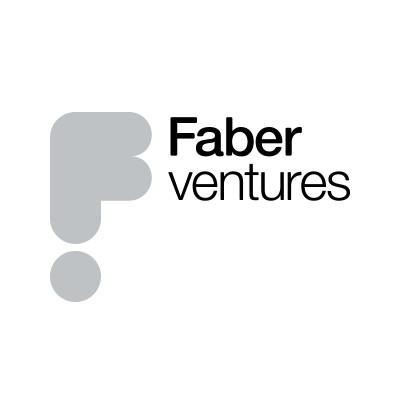 Faber Ventures