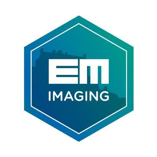 EM Imaging Ltd.