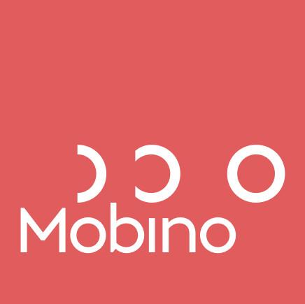 Mobino