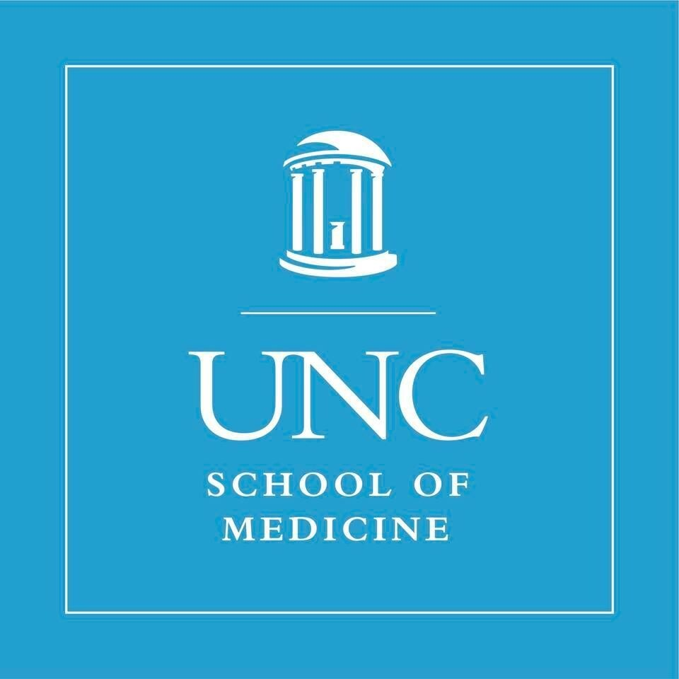 UNC School of Medicine