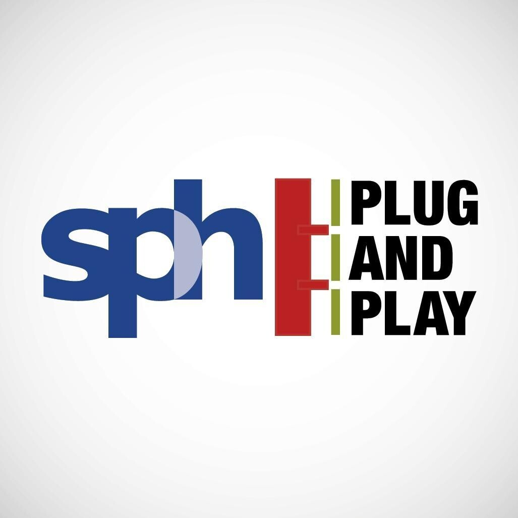SPH Plug & Play