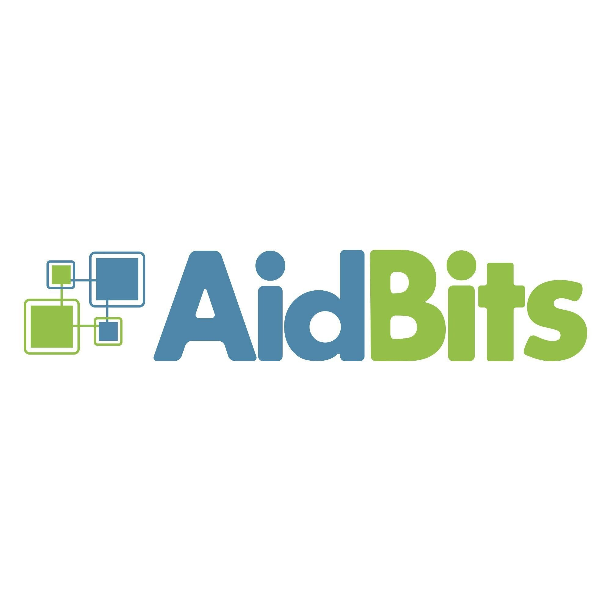 AidBits