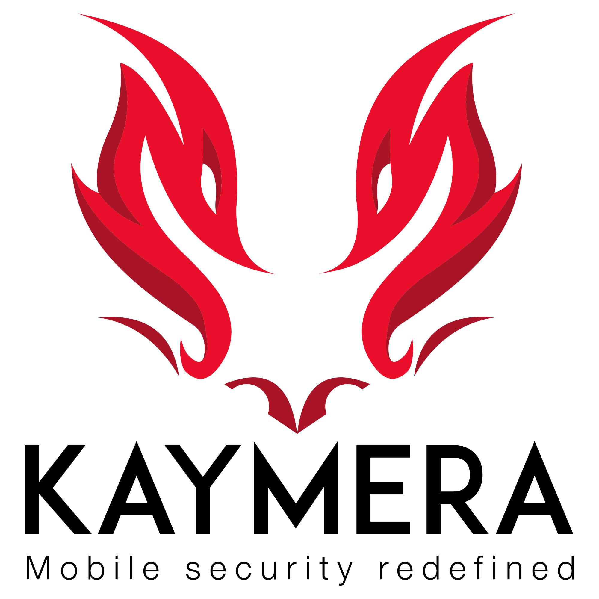 Kaymera Technologies