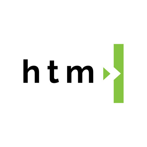 Home Team Marketing