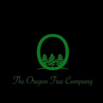 Oregon Tree Company