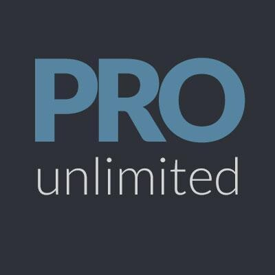 PRO Unlimited