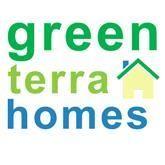 GreenTerraHomes