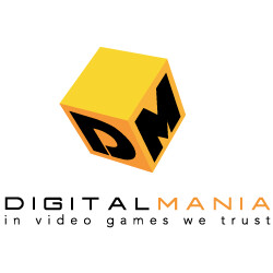 DigitalManiaStudio