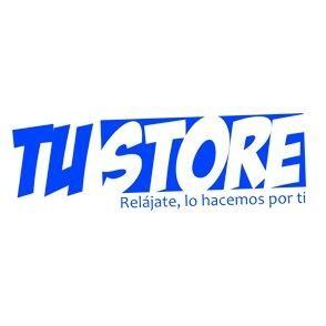 Tu Store