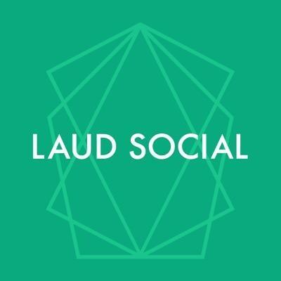 Laud Social