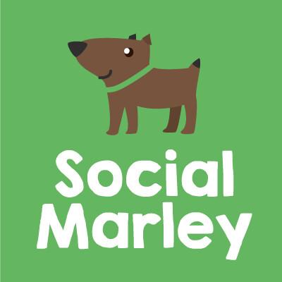 Social Marley