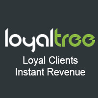 loyaltree