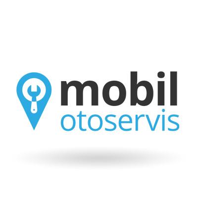 Mobil Oto Servis