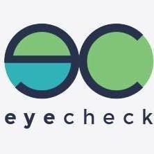 EyeCheck