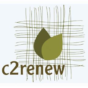 c2renew