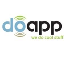 DoApp Inc.