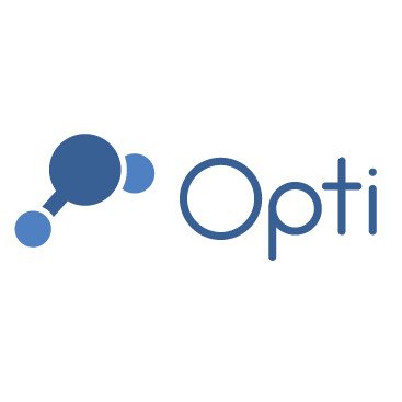 OptiRTC, Inc.