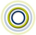 mimoOn GmbH