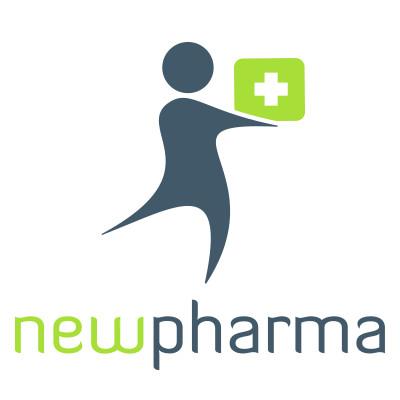 Newpharma Belgium