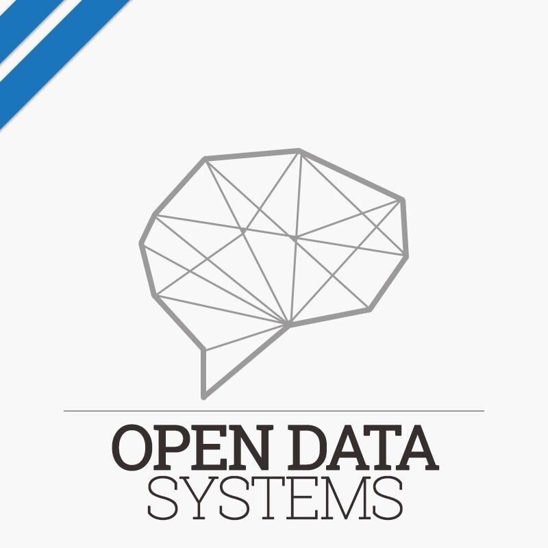 Open Data Systems (Pvt) Ltd.