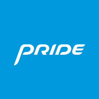 Pride | communicatiebureau