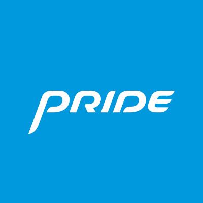 Pride | communicatiebureau