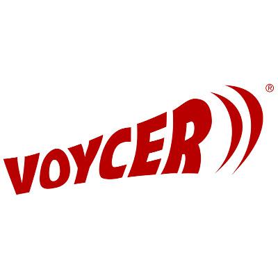 Voycer AG