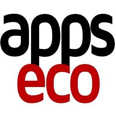 Appseco LLC