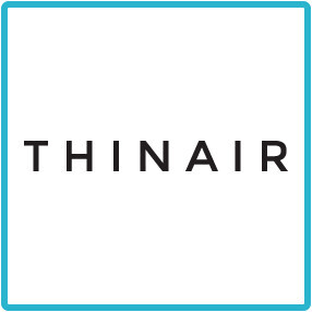Thinair
