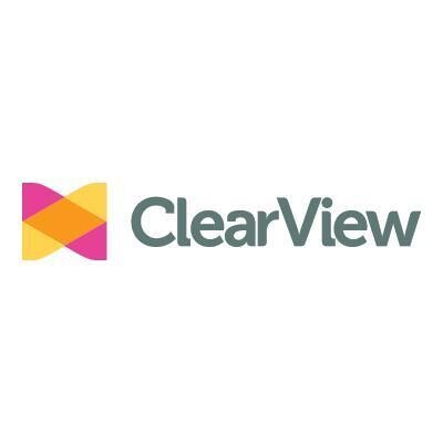 ClearView Wealth Ltd
