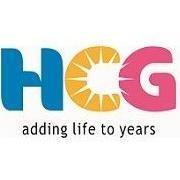 HealthCare Global Enterprises (HCG)