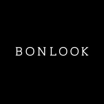 BonLook