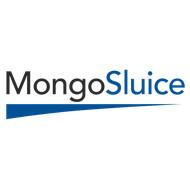 MongoSluice
