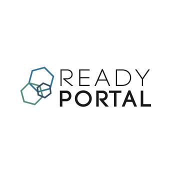 Readyportal
