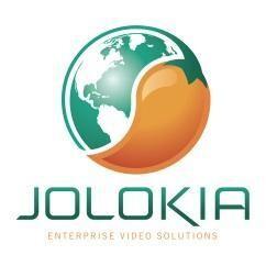 Jolokia