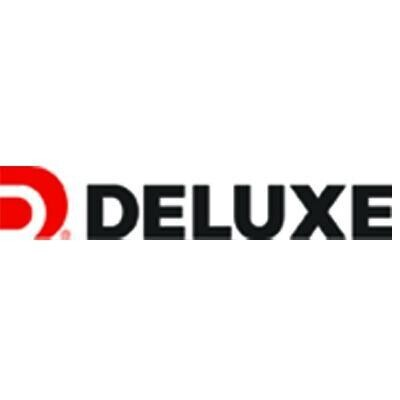Jobs at Deluxe