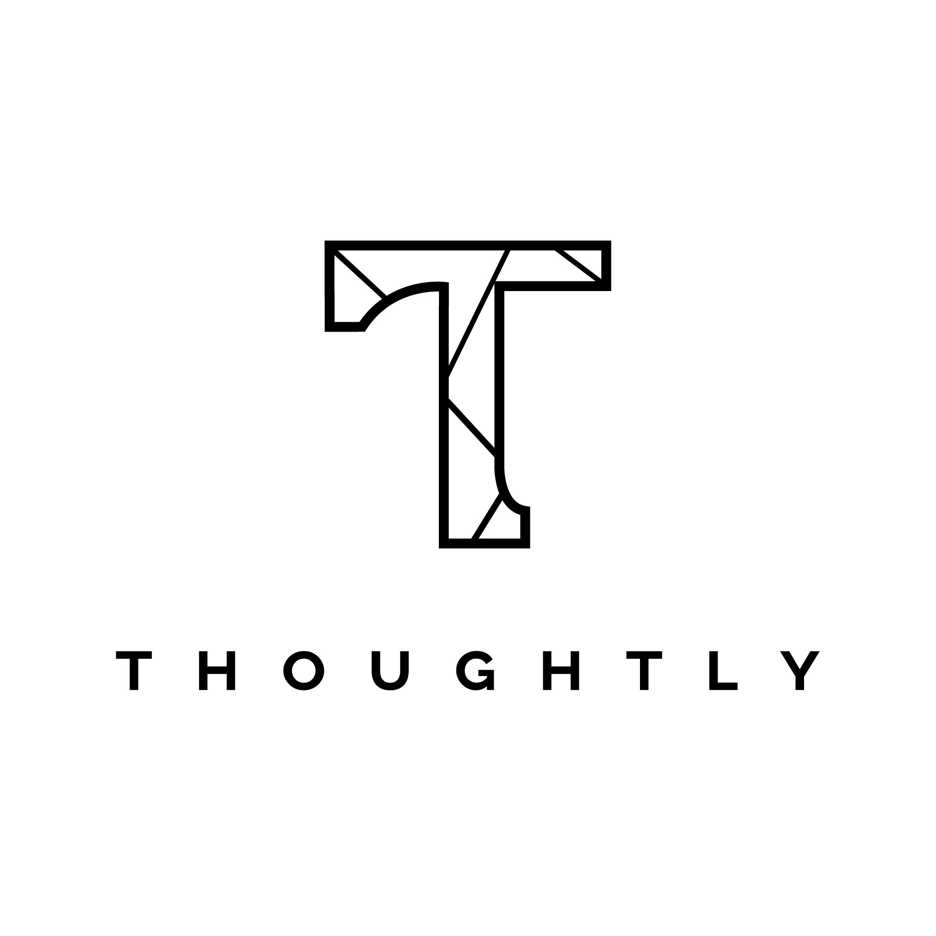 Thoughtly