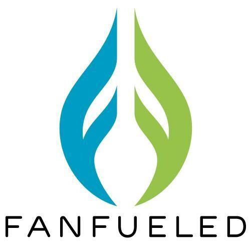 FanFueled.com