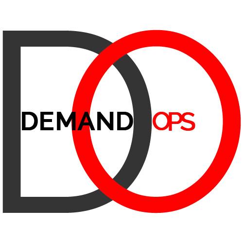 DemandOps