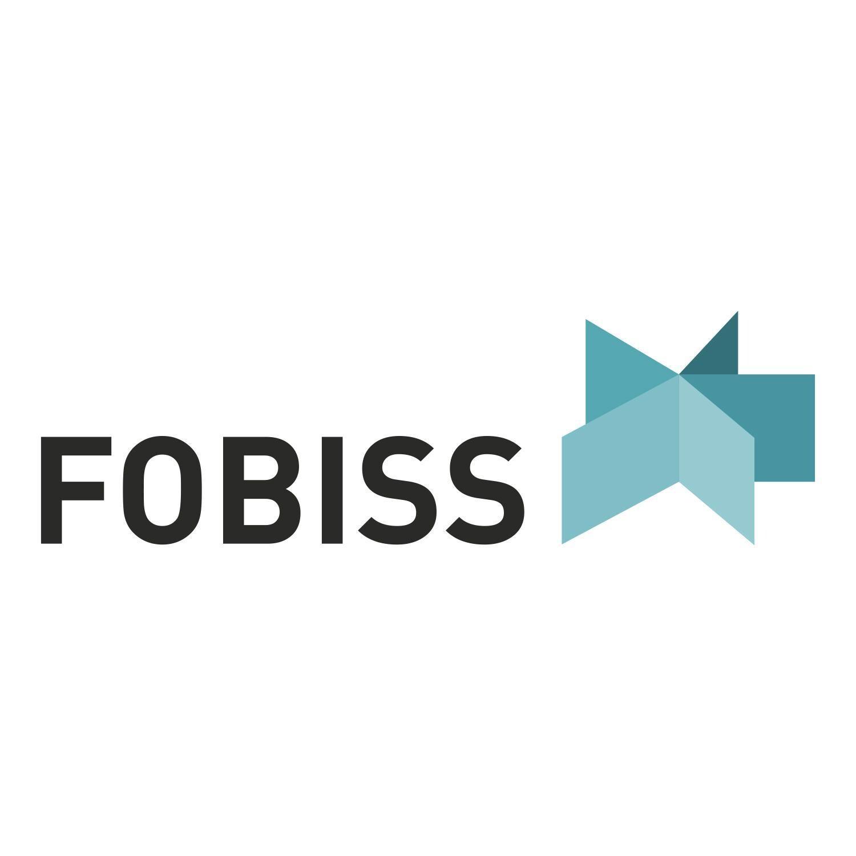 FOBISS