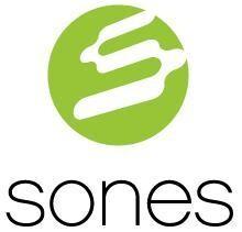 sones GmbH