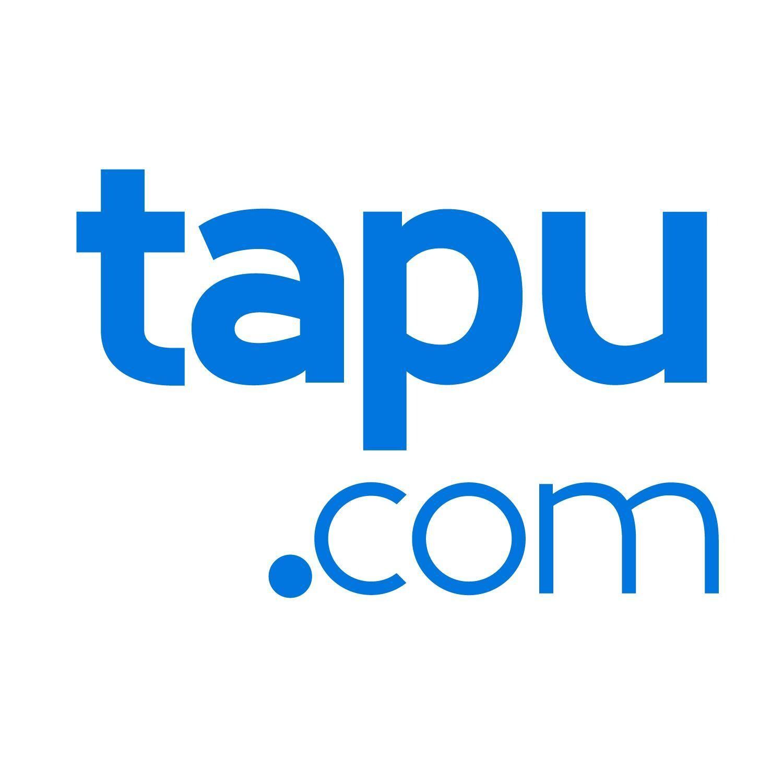 tapu.com