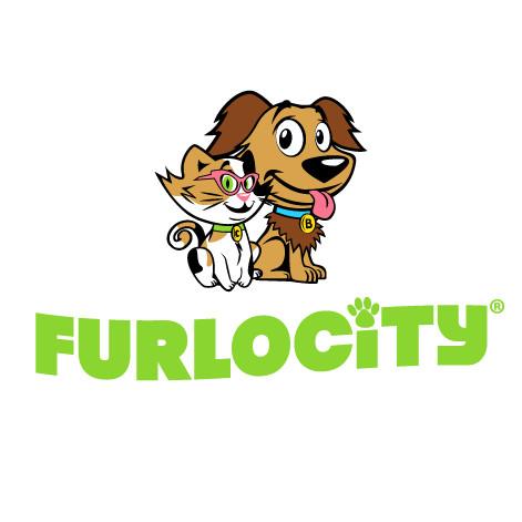 Furlocity