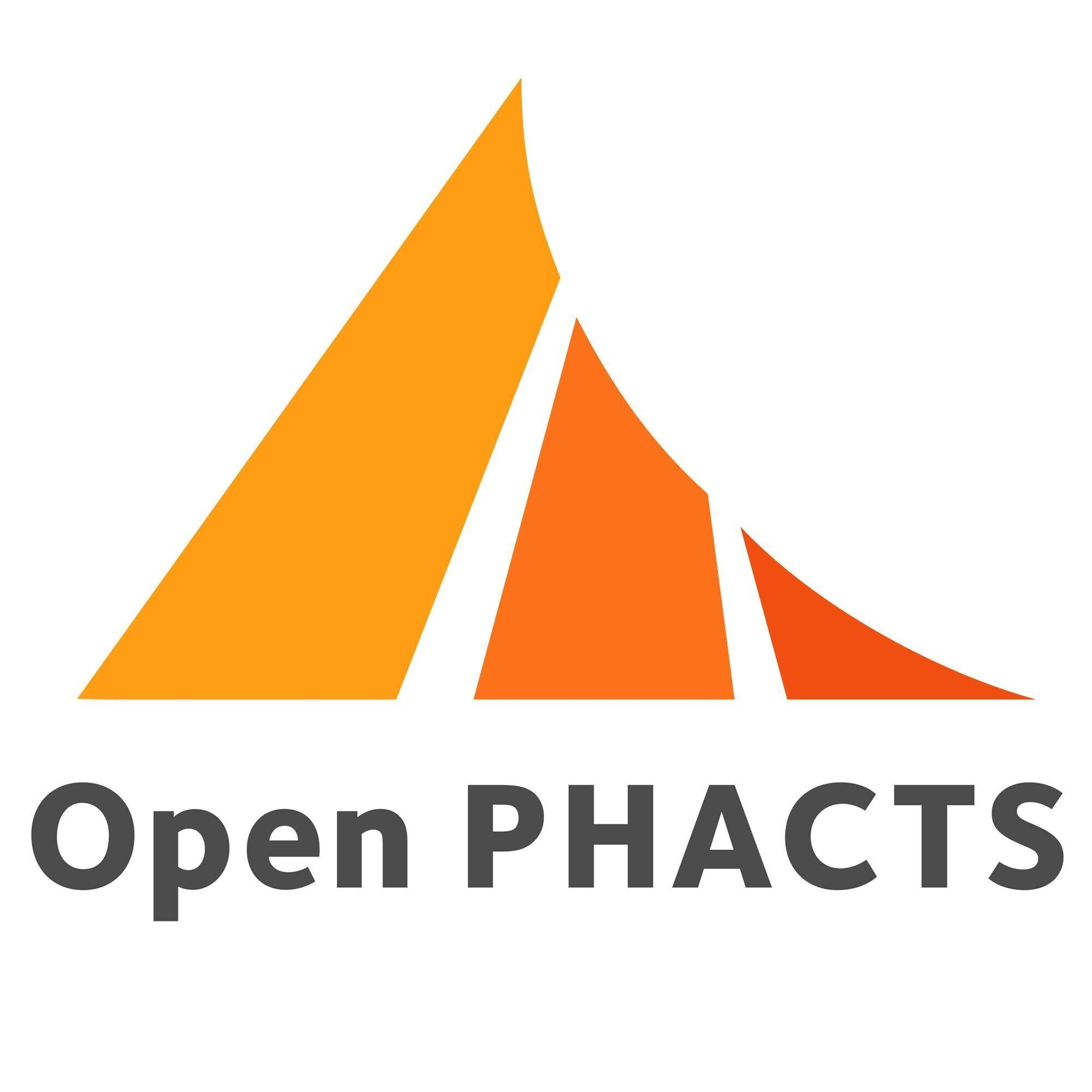 Open PHACTS