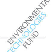Environmental Technologies Fund