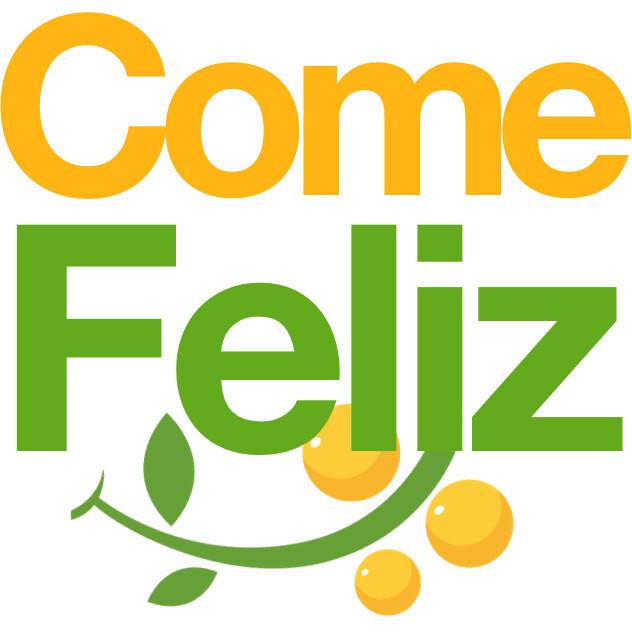 ComeFeliz