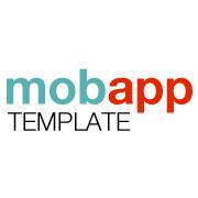 MobileAppTemplate