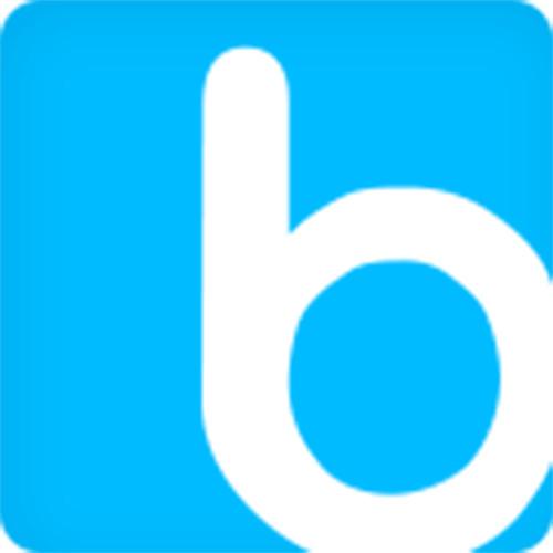 Boxme