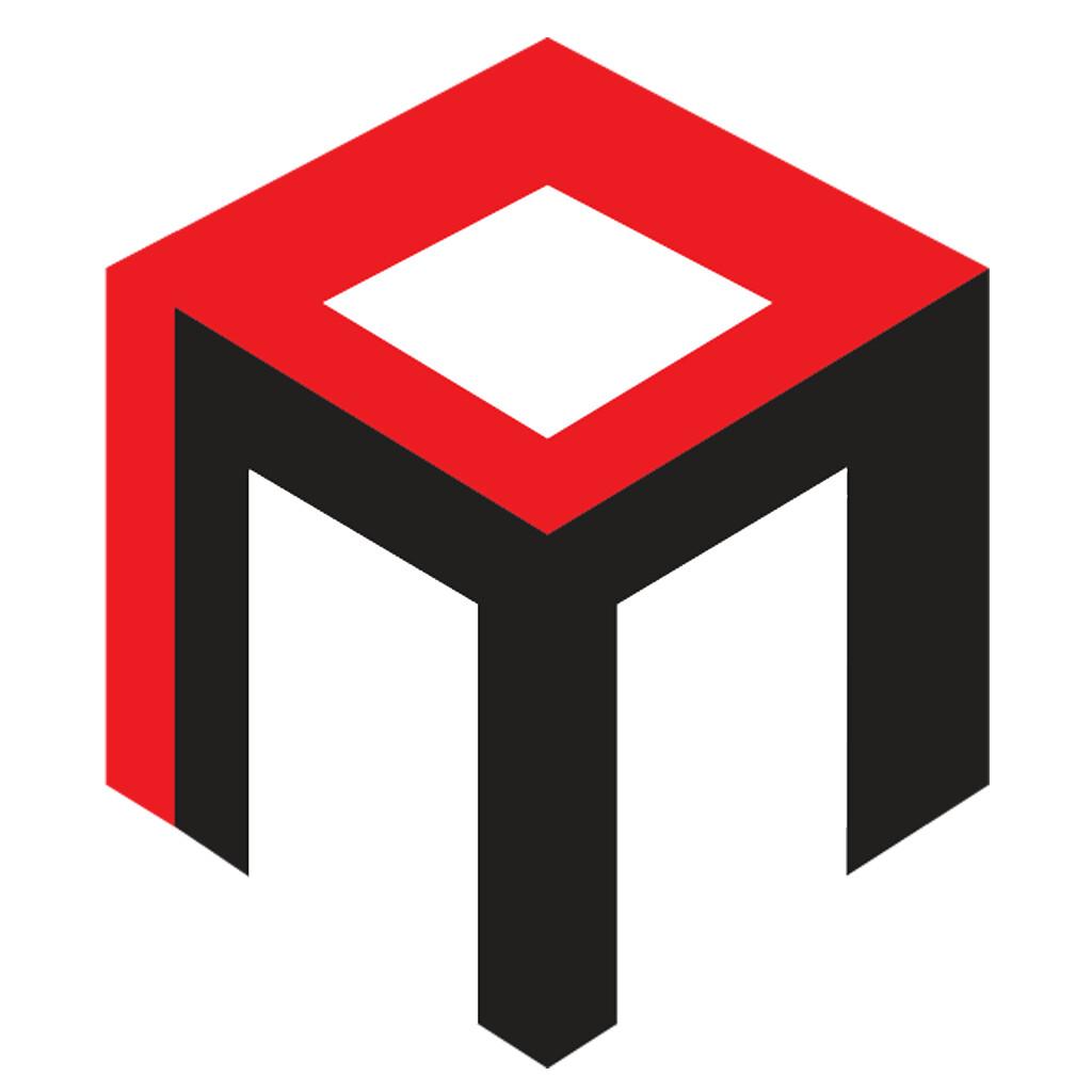 PlayerMate