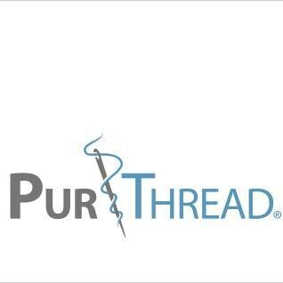 PurThread Technologies